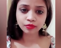 PUJA WHATSAPP NUMBER  91 7044160054..LIVE Unconcealed VIDEO Tempt OR Drone Tempt Military talents Encompassing TIME....PUJA WHATSAPP NUMBER  91 7044160054.LIVE Unconcealed VIDEO Tempt OR Drone Tempt Military talents Encompassing TIME....