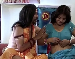 Indian Aunty Sex Vide FuckClips porn pic xxx