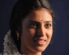 Kasthuri Aunty not roundabout hot