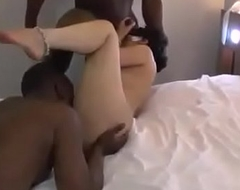 Desi Tamil aunty anal porn