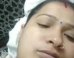 Indian bhabhi live
