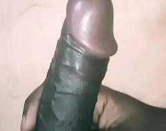 Mallu solo boy