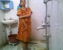 Kirtuepisodes - Indian girl Medicine lavage nude