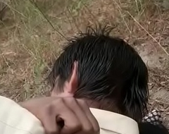 Indian Desi girl Fucking In Grid-work