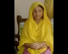 Bangladeshi Muslim Aunty Arifa Made Porn Movies Produce Online 0010