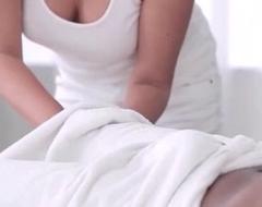 Body to Body Massage in Delhi 8800298879