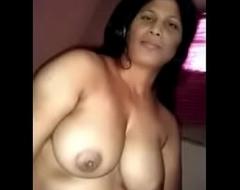 Bangladeshi Muslim Aunty Unmixed Porno Movies Produces &amp_ Sells Online 021