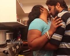 Hot desi masala aunty seduced apart outlander a teen boy