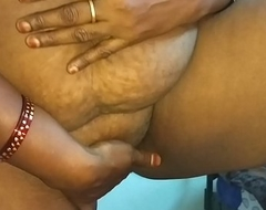 desi indian tamil telugu kannada malayalam hindi gung-ho amateur wife vanitha wearing blue colour saree showing big boobs and shaved pussy unsettle eternal boobs unsettle nip rubbing pussy Rhetoric catachresis