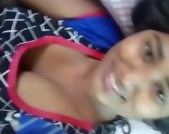 Desi Cam Girl(free.hookup-night.com)