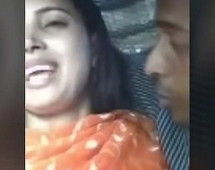 Hot Leaked MMS Of indian With the addition of Pakistani Girls Compilation 10