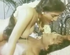 Mallu aunty first murk riding,Any one knows this clip movie name??? Or attach full clip link at comments box