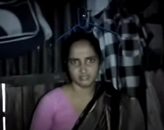 Indian Hot Wife Chunky Pussy