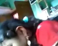 telugu girl fucking