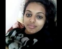 indian girl show her boobs (Xndude.com)
