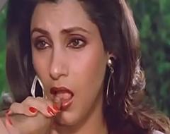 Sexy indian prima ballerina discouragement kapadia engulfing thumb solidly like weasel words