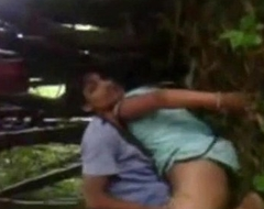 Desi assamese college white chicks fucked in sifter by ...