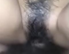 Desi Indian Pain potent SEX