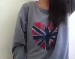 Desi indian village girl pussy raillery