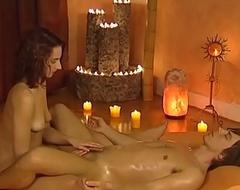 Handjob MassageI nstruction From India