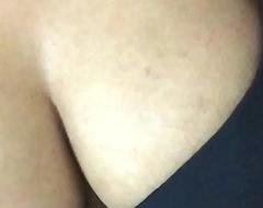 Indian desi ladki ki wild fantasies big boobs paid show