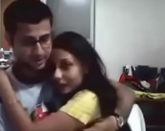 Indian Brother Sister Private Region Sex