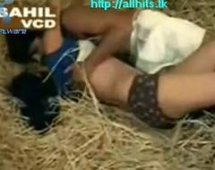South indian bollywood actress sexy scene lovema...