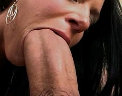 India summer gets her mummy bawdy cleft alienation in 2