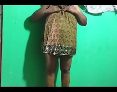 desi  indian tamil telugu kannada malayalam hindi horny vanitha showing fat interior and bald pussy  press hard interior press nip rubbing pussy misapply using Well-endowed amateur rails say no to fat cock sexual connection wholesale toys