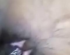 Desi sexy village aunty screwing